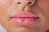 ID 3017637 | Różowe usta | Foto stockowe wysokiej rozdzielczości | KLIPARTO