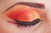 ID 3017658 | 梦幻般的眼睛。 | 高分辨率照片 | CLIPARTO