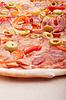 ID 3018606 | Pizza | Foto mit hoher Auflösung | CLIPARTO