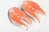 ID 3019150 | Rote Steaks | Foto mit hoher Auflösung | CLIPARTO