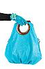ID 3019762 | Blaue Frauentasche | Foto mit hoher Auflösung | CLIPARTO