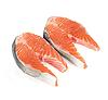 ID 3019782 | Stek z ryby pstrąg | Foto stockowe wysokiej rozdzielczości | KLIPARTO