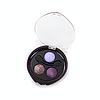 ID 3020042 | Kosmetik-Farben | Foto mit hoher Auflösung | CLIPARTO