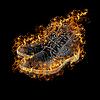 ID 3020843 | 화재 시동 | 높은 해상도 사진 | CLIPARTO