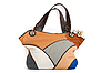 ID 3020920 | Женская сумка | Фото большого размера | CLIPARTO