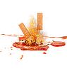 ID 3021104 | Palenie zabija | Foto stockowe wysokiej rozdzielczości | KLIPARTO