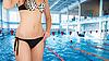 ID 3021164 | Na basen | Foto stockowe wysokiej rozdzielczości | KLIPARTO