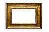 ID 3027106 | 图片金框架 | 高分辨率照片 | CLIPARTO