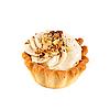 ID 3027186 | 견과류 컵 케이크 | 높은 해상도 사진 | CLIPARTO