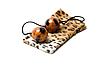 ID 3027447 | Leopardfarbe Vaginalkugeln | Foto mit hoher Auflösung | CLIPARTO