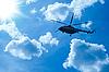 ID 3027548 | Hubschrauber | Foto mit hoher Auflösung | CLIPARTO