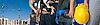 ID 3027574 | Pracowników | Foto stockowe wysokiej rozdzielczości | KLIPARTO
