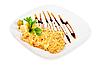 ID 3027638 | 파이크 퍼 치 요리 | 높은 해상도 사진 | CLIPARTO