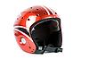ID 3028235 | Helm von Skifahrer | Foto mit hoher Auflösung | CLIPARTO