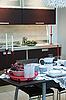 ID 3028286 | Küche | Foto mit hoher Auflösung | CLIPARTO