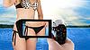 ID 3028402 | Bikini Strand-Aufnahme | Foto mit hoher Auflösung | CLIPARTO