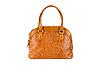 ID 3028507 | Коричневая женская сумочка | Фото большого размера | CLIPARTO