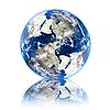 ID 3029331 | 지구 행성 | 높은 해상도 사진 | CLIPARTO