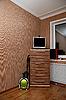 ID 3029374 | Modernes Interieur | Foto mit hoher Auflösung | CLIPARTO