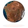 ID 3029756 | French globe | Foto stockowe wysokiej rozdzielczości | KLIPARTO