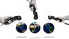 ID 3029788 | Świat komunikacji | Foto stockowe wysokiej rozdzielczości | KLIPARTO