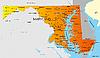 ID 3029789 | Maryland | Stockowa ilustracja wysokiej rozdzielczości | KLIPARTO