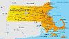 Massachusetts | Ilustración