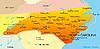 ID 3029802 | North Carolina | Illustration mit hoher Auflösung | CLIPARTO