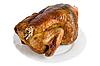 ID 3030033 | Pieczony kurczak | Foto stockowe wysokiej rozdzielczości | KLIPARTO