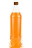 ID 3030036 | Flasche Orangensaft | Foto mit hoher Auflösung | CLIPARTO