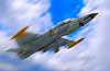 ID 3030308 | Fighter | Foto mit hoher Auflösung | CLIPARTO