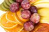 ID 3030329 | Świeże owoce | Foto stockowe wysokiej rozdzielczości | KLIPARTO