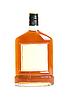 ID 3030644 | Cognac bottle | Foto stockowe wysokiej rozdzielczości | KLIPARTO