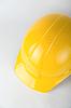 ID 3030860 | Żółty kask budowniczy | Foto stockowe wysokiej rozdzielczości | KLIPARTO