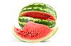 ID 3031318 | Wassermelone | Foto mit hoher Auflösung | CLIPARTO