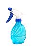 ID 3031338 | 蓝喷雾瓶 | 高分辨率照片 | CLIPARTO