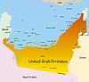 ID 3031447 | Vereinigte Arabische Emirate | Illustration mit hoher Auflösung | CLIPARTO