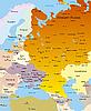 ID 3031452 | 서쪽으로 러시아 지역 | 높은 해상도 그림 | CLIPARTO