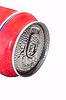 ID 3031996 | Aluminium-Büchse | Foto mit hoher Auflösung | CLIPARTO