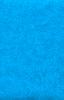 ID 3034763 | Blaue abstrakte Lederstruktur | Foto mit hoher Auflösung | CLIPARTO
