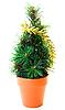 ID 3034854 | Weihnachtsbaum Spielzeug | Foto mit hoher Auflösung | CLIPARTO
