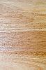 Holztextur | Stock Foto