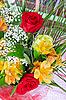ID 3035016 | 婚礼花束 | 高分辨率照片 | CLIPARTO