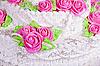 ID 3035020 | Tort weselny | Foto stockowe wysokiej rozdzielczości | KLIPARTO
