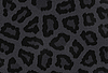 ID 3035459 | Dark Panther Textur | Foto mit hoher Auflösung | CLIPARTO