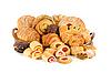 ID 3036069 | 빵집 식료품 세트 | 높은 해상도 사진 | CLIPARTO