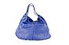 ID 3036423 | Синяя женская сумочка | Фото большого размера | CLIPARTO