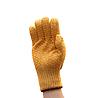 ID 3036512 | Pracy rękawiczki | Foto stockowe wysokiej rozdzielczości | KLIPARTO