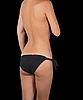 ID 3037442 | Perfect woman body closeup | Foto stockowe wysokiej rozdzielczości | KLIPARTO