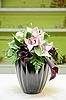 ID 3061142 | 꽃의 결혼식의 무리 | 높은 해상도 사진 | CLIPARTO